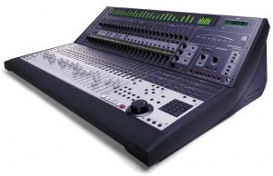 control2403