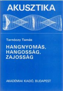 hangnyomas (445x640)