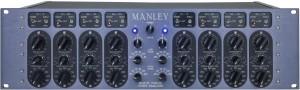 manley_massive_passive_1_1