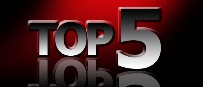 5 legjobb szoftver kompresszor
