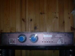 lexicon-delta-t-model-92