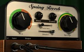 softube-spring