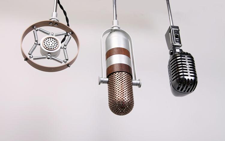 A zenekészítés három fázisa