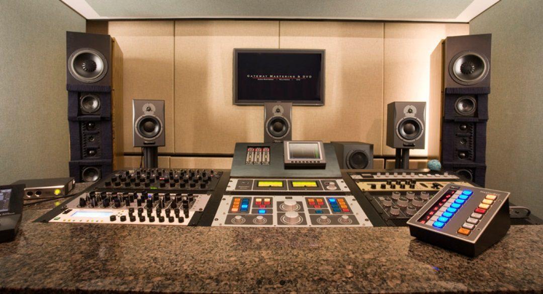 Mit várhatunk a masteringtől?