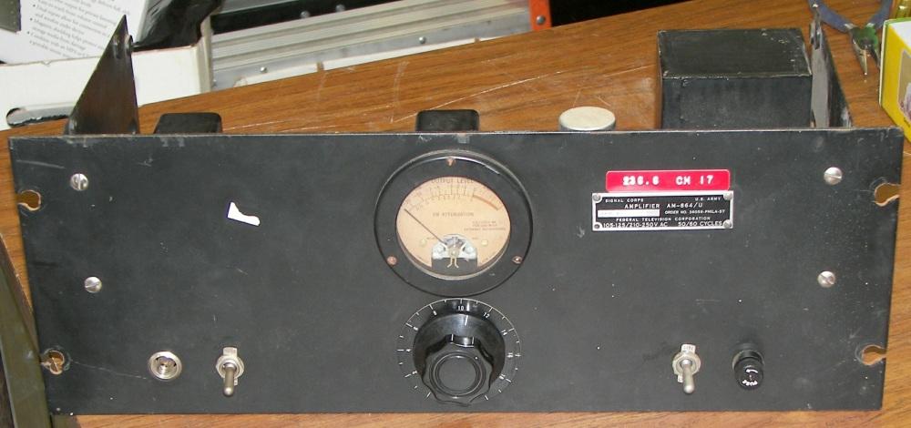 Modern kompresszor használat